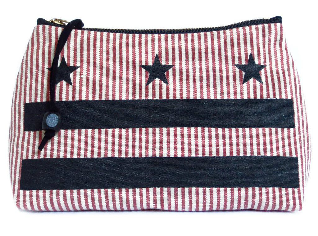 perfectpouch_dcpride_main_1024x1024